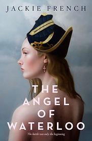 The Angel of Waterloo.jpg