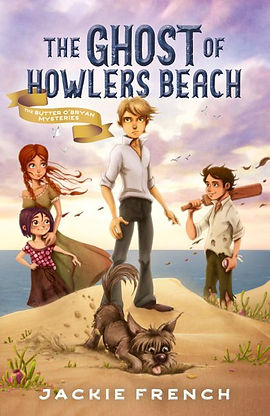 Ghost of Howlers Beach.jpg