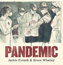 9781760976088_Pandemic_COVER_FRONT (1).J