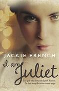 I am Juliet .png