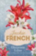 Christmas Lilies.jpg