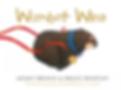 Wombat Wins.png