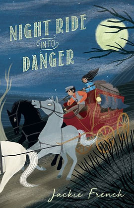 Night Ride Into Danger.jpg