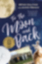 To the moon and back.jpg