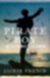 Pirate Boy of Sydney Town.jpg