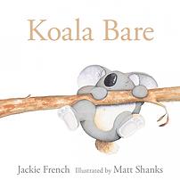 Koala Bare.png