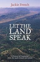 let the land speak.png