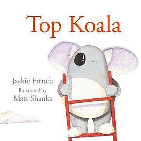 top-koala.jpg