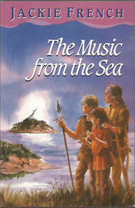 The Music from the Sea