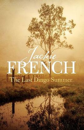 Last Dingo Summer.jpg