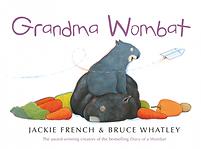 grandma wombat.png