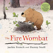 The Fire Wombat.jpg