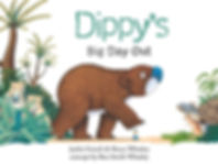 Dippys Big Day Out.jpg