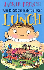fascinating history of your lunch.png