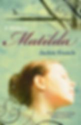 1. A Waltz for Matilda.png