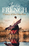 Clancy of the Overflow.jpg