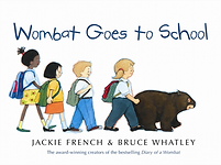 wombat goes to school.png