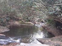 Cachoeira da Usina.jpeg