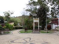 Formoso (7).JPG