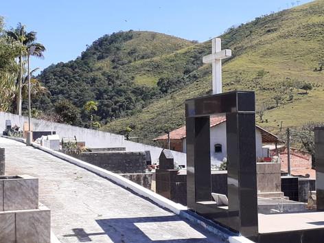 Cemitério_Velho.jpeg