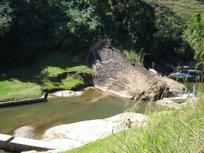 Água Santa.png