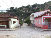 Areias (11).JPG