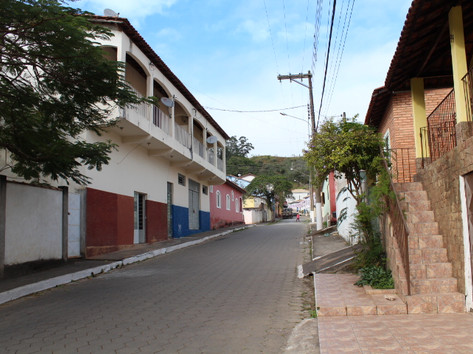 Areias (12).JPG