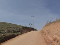 Terra SJB - Areias.JPG