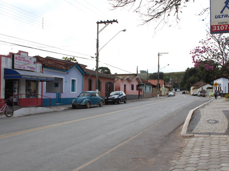 Areias (15).JPG