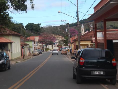 Areias (14).JPG