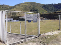 Campo de Futebol.jpeg