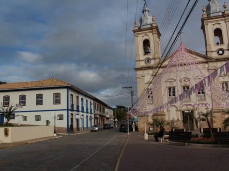 Areias (8).JPG