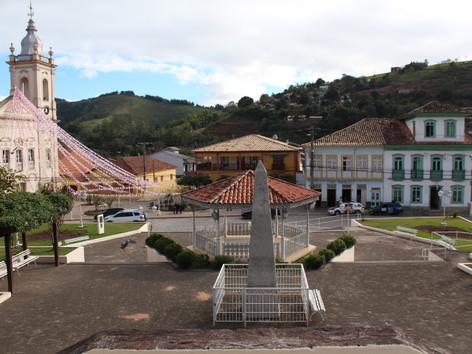 Areias (2).JPG