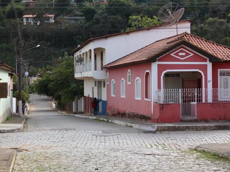 Areias (10).JPG