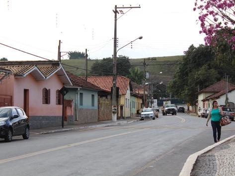 Areias (16).JPG