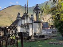 Cemitério_de_Escravos.jpeg
