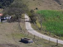 Fazenda_Águas_Frias.jpeg