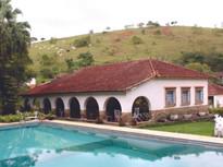 Fazenda Silvio Otavio (corte2).jpg
