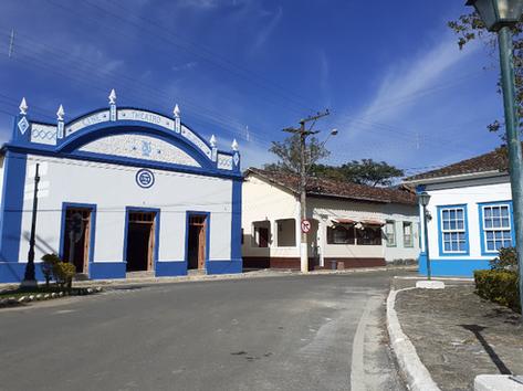 Cine Teatro São José.png
