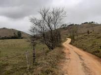 Rancho Paulinha Formoso.jpeg