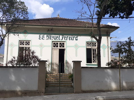 Escola_São_José_do_Barreiro.jpeg