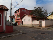 Areias (13).JPG