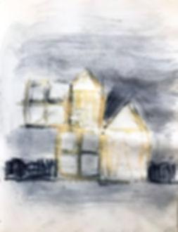 House no.12.jpg