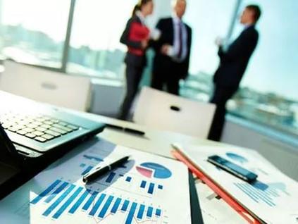 Últimos cupos para matricularse en el Diplomado en Finanzas Aplicadas en el IPLA