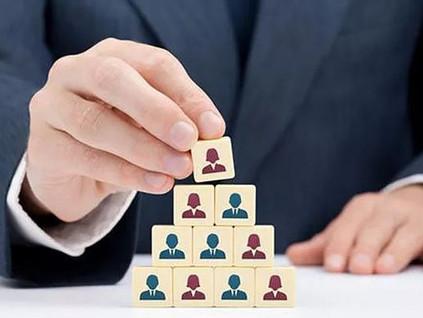 Aún puedes matricularte en el Diplomado de Dirección de Recursos Humanos en el IPLA