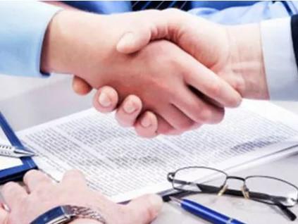Hasta el 04 de agosto puedes matricularte en el Diplomado en Administración de Contratos del IPLA