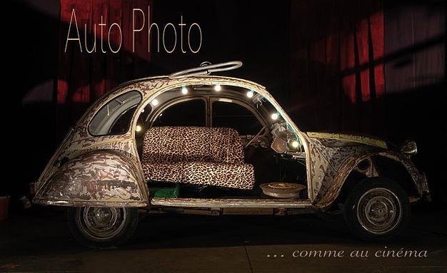 AUTOPHOTO carte.jpg