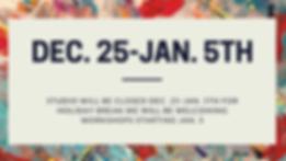 Dec. 25-jan. 3rd.PNG