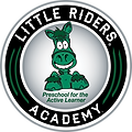 LittleRiders PNG logo.png