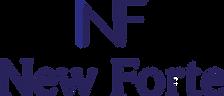 newforte_logo_pieni.png